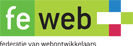 logo_FeWebPlus