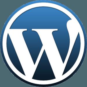 Populairste blogsoftware WordPress lanceert nieuwe versie