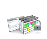 Slechts 30% van de SSL certificaten is correct geconfigureerd