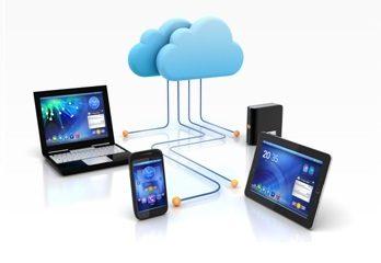 Online Desktop van Combell maakt software overal beschikbaar