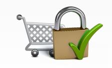 Waarom moet u wakker liggen van Extended Validation SSL Certificaten