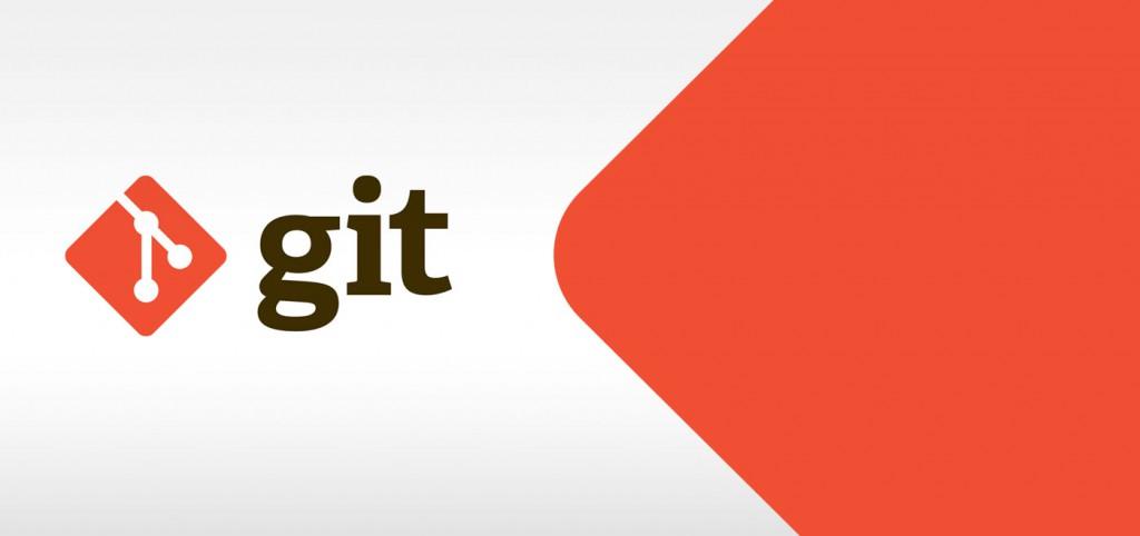 Softwaredeployment met Git en SVN via SSH