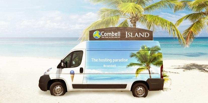 combellisland crop2