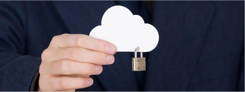 Privacy cloud