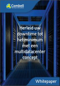 Whitepaper MDC NL