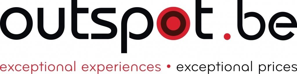Outspot Logo 2012