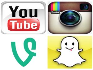 VideoSocialMedia
