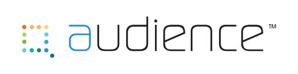 Logo_audience