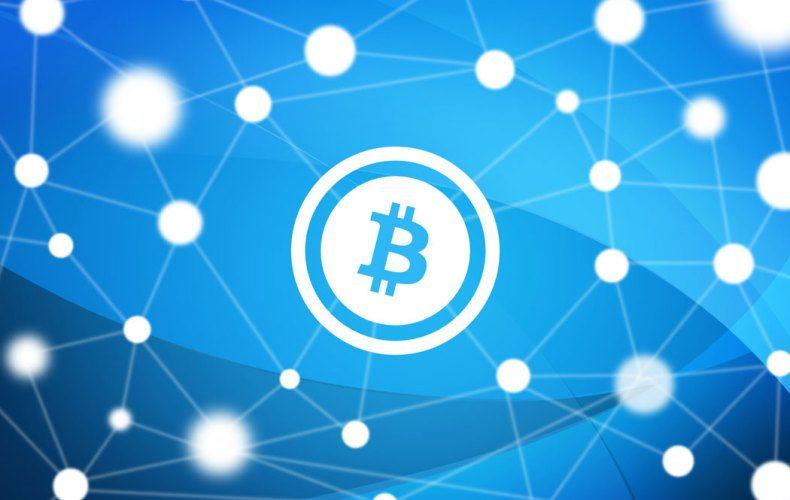domeinnamen vs bitcoin