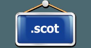 .scot