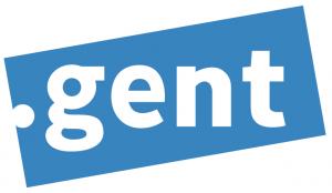 Dotgent