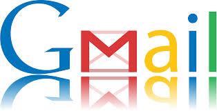 Uw mailings optimaliseren voor de nieuwe Gmail filters