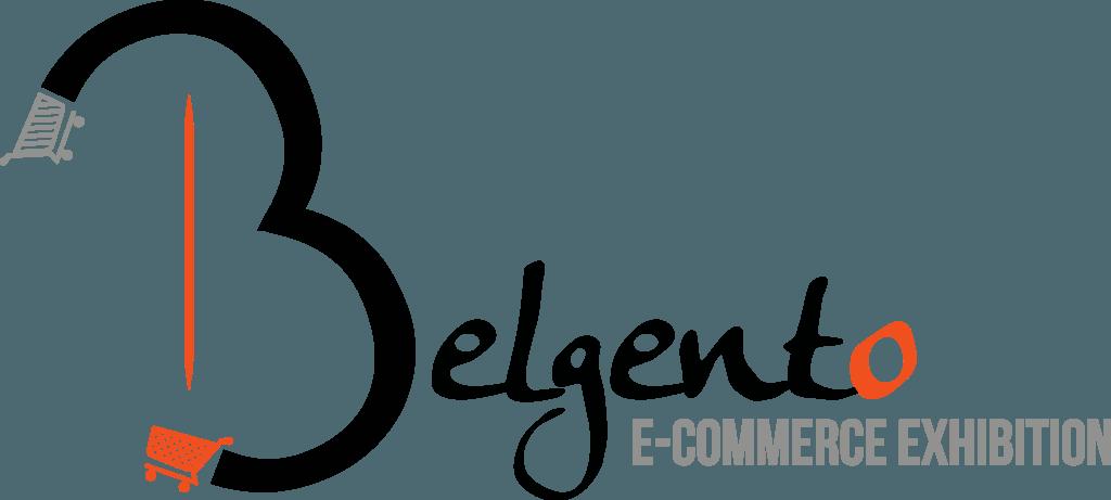Belgento