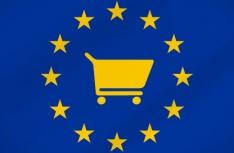 pan-Europees keurmerk