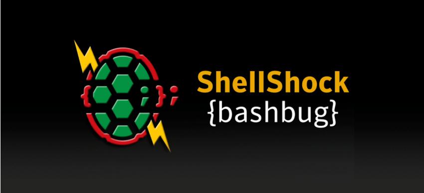 shellshock bug geen zorgen combell