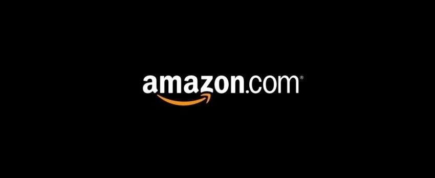 Amazon koopt .buy domeinnaam