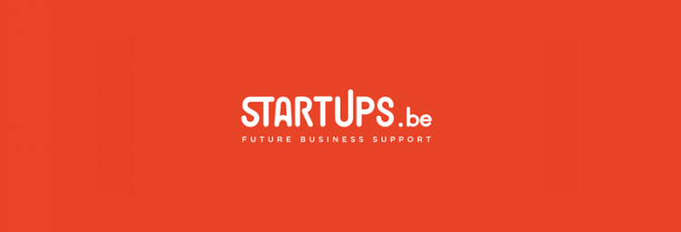 Startups.be treedt toe als partner in Cloud Angel Webfund