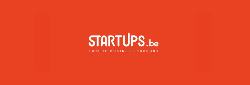 Startups.be treedt toe als partner in Cloud Angel Webfund