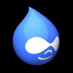 drupal_icon_02_by_steven07-d31pz7q