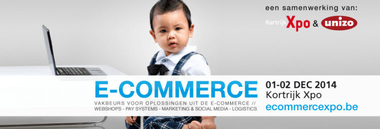 e-commerce xpo 2015 combell