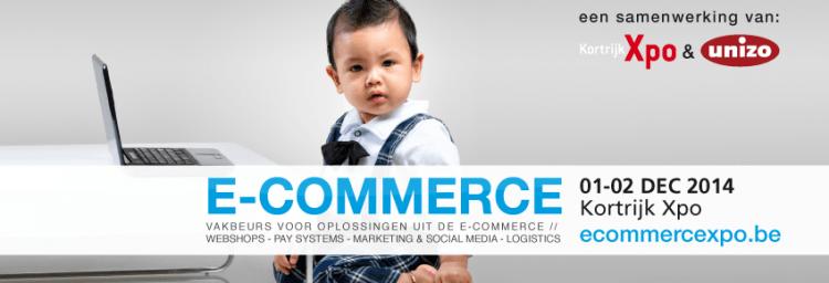 e-commerce xpo 2015 combell