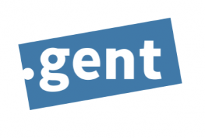 premium .gent domain names
