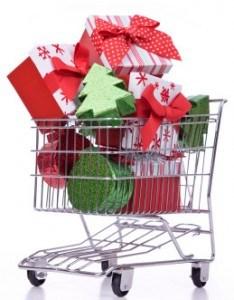 E-commmerce holidays