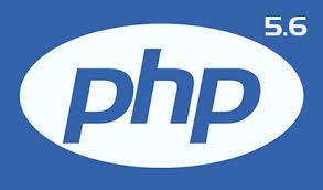 PHP 5.6 vanaf nu beschikbaar op Linux shared hosting