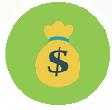 Geld besparen met hosted exchange