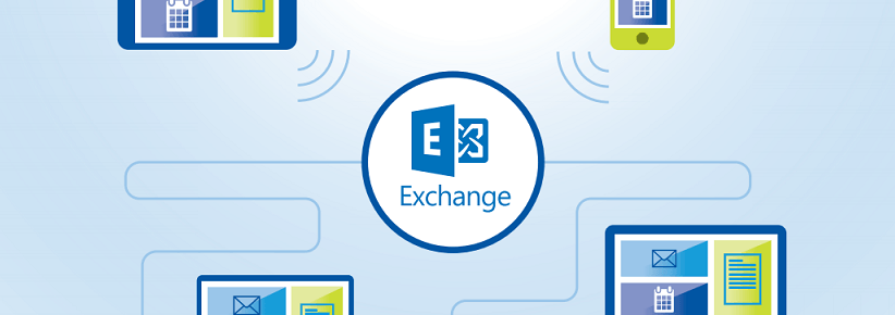 Zeg uw interne Exchange server vaarwel