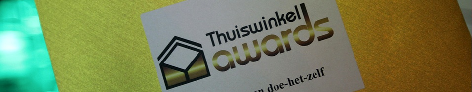 thuiswinkel awards 2015