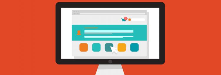 Design voor desktop en mobiel gebruikers