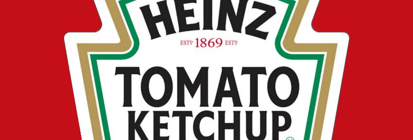 Heinz vergeet domeinnaam te verlengen
