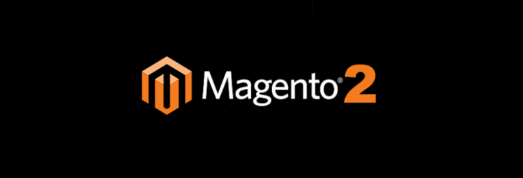 Magento 2 road map en tips voor migratie