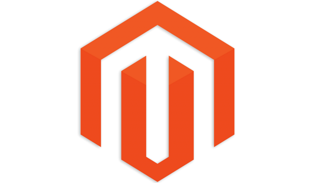 Magento 2 road map