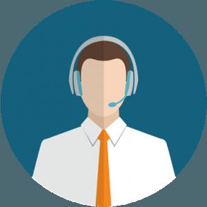 Telefoon domeinnaam oplichters