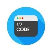 javascript de bouwsteen van webassembly