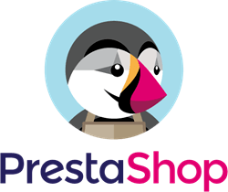 verschil prestashop cloud vs hosted prestashop