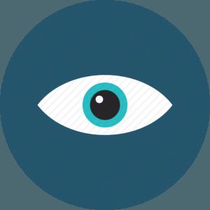Google Europese privacy en cookiewetgeving