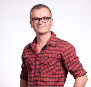 Thijs Feryn Combell tech evangelist