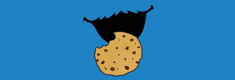 Uw website in orde met EU cookiewetgeving