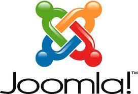 Joomla CMS kiezen