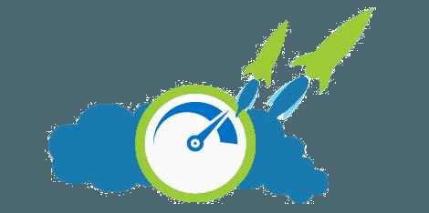 Performance hosting waarom