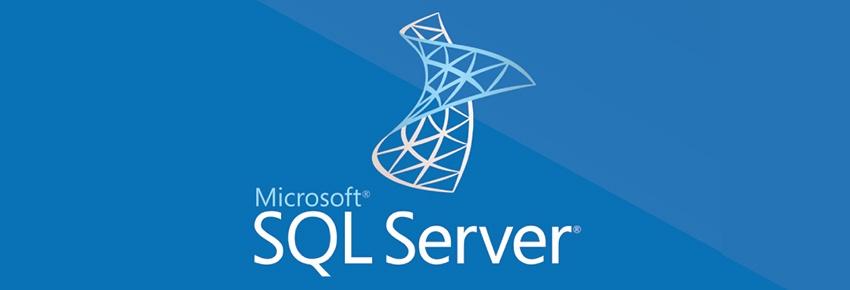 SQL Server UG at Combell