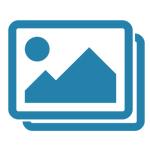 WordPress.com verhuis afbeeldingen aanpassen