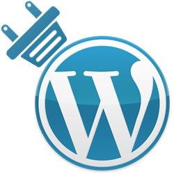 WordPress.com verhuis plugins