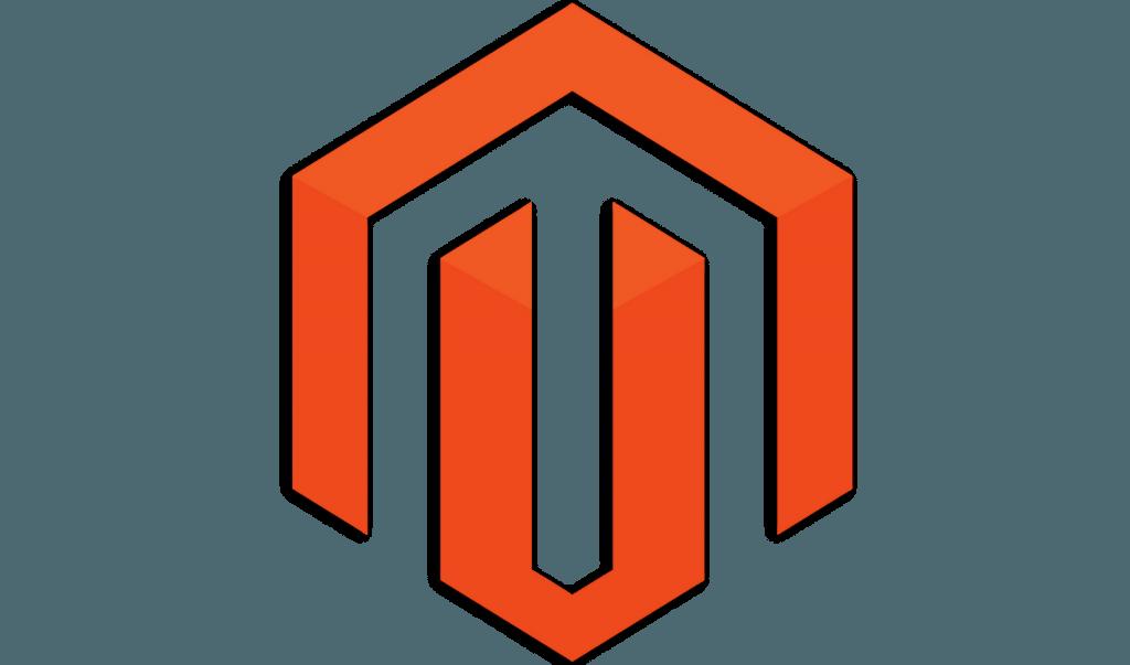 Magento extensies voor jouw Magento webshop
