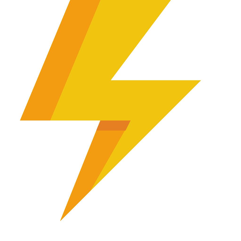 Bliksemsnel met PHP 7 dankzij de PHP Next Generation engine