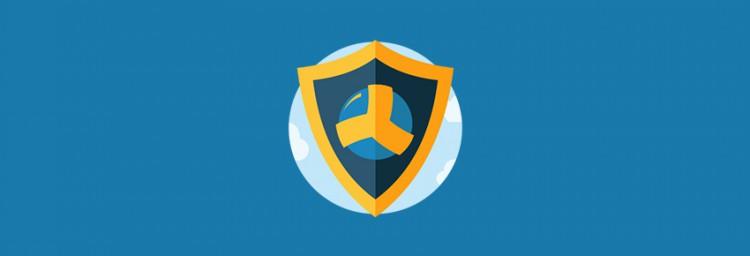 Combell Shield houdt meer dan 14.000 attacks tegen