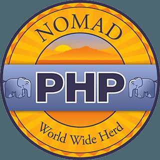 Combell evangelist Thijs gastspreker op Nomad PHP